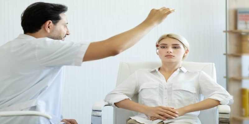 is-hypnosis-therapy-real-or-fake