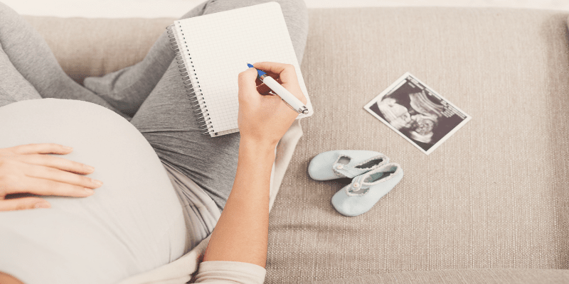 affirmations-to-get-pregnant